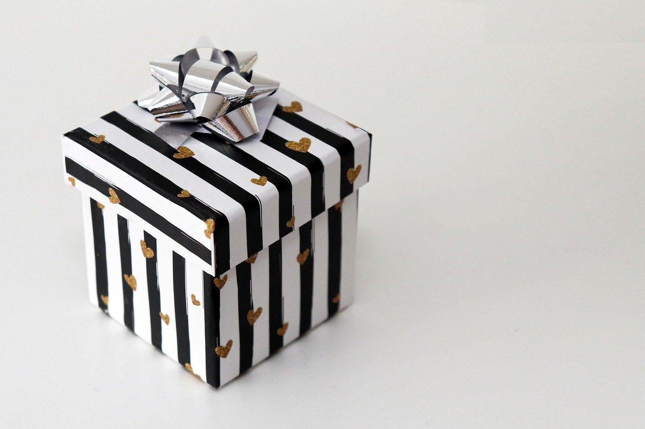 gift, christmas, birthday-4663231.jpg